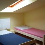 szoba4